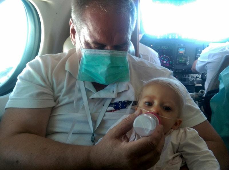 transport-medyczny-dzieci Transport medyczny dzieci