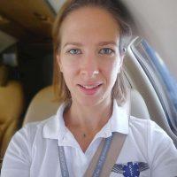 Anna-Borkowska_Air-Med-Escort-e1567525758461-od8d69vukfaqyj7ehrc1jw6ifbb1wa7hqwqrykmtao O nas - misja i filozofia Air Med Escort