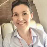 anna_zaborowska_air_med_escort-e1567522204930-od8alefxaq5ttk3xt442otvxfr2gcwi9b88nxcc634 O nas - misja i filozofia Air Med Escort